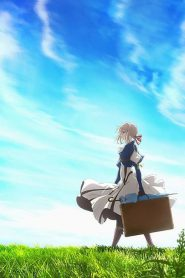 "Violet Evergarden: Surely, Someday You Will Understand ""Love"""
