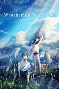 Weathering with You